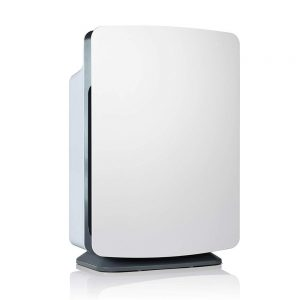Alen BreatheSmart Classic Air Purifier