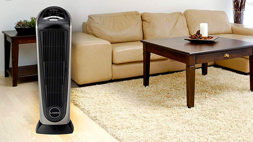 The 10 Best Space Heaters Of 2019 Home Air Machine