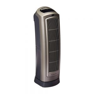 Lasko 755320 Electric Heater