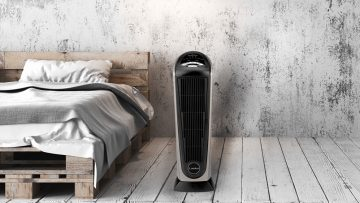 Best Portable Heaters