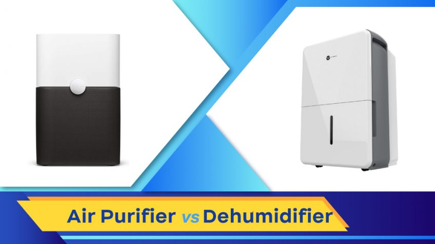 Air-Purifier-vs-Dehumidifier
