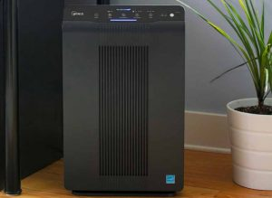 Best HEPA Air Purifiers 2020