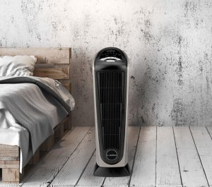 Best Portable Heaters 2020