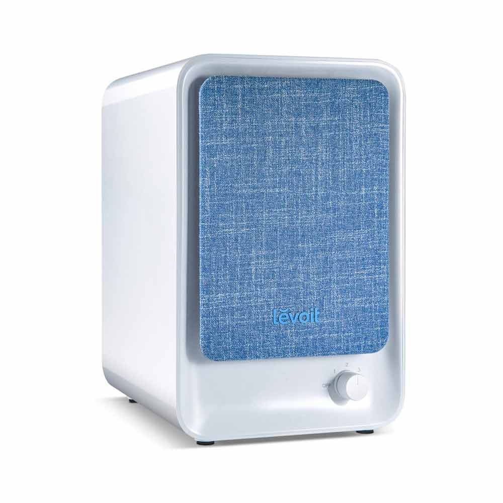 LEVOIT LV-H126 Air Purifier for Home