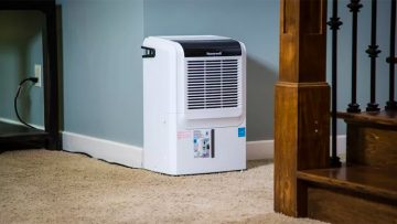 Chose a right Humidifier