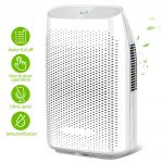 https://homeairmachine.com/wp-content/uploads/2020/01/Honati-Portable-2000ml-Dehumidifier-150x150.jpg