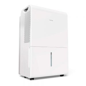 hOmeLabs HME020031N 4,500 Sq. Ft Energy Star Dehumidifier