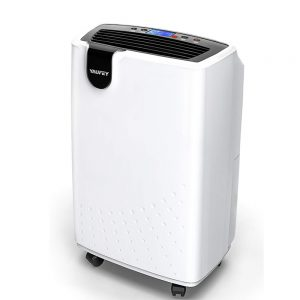 yaufey 30 Pint Home Dehumidifier