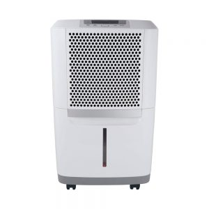 Frigidaire 70-pint Dehumidifier model FAD704DWD