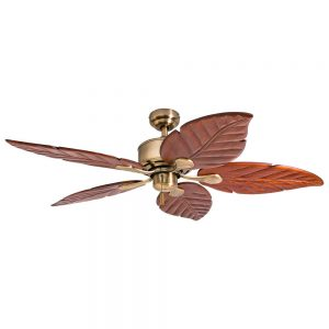 Honeywell Ceiling Fans 50502-01