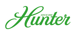 Hunter Band