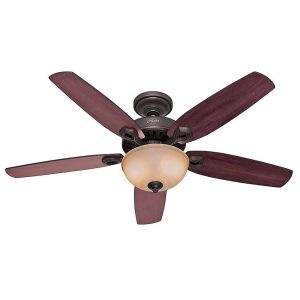 Hunter Indoor Ceiling Fan 53091