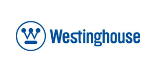 Westinghouse Band