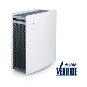 Blueair Classic 480i Air Purifier