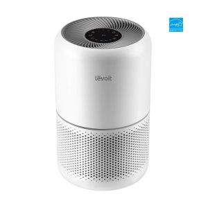 LEVOIT Air Purifier for Home Allergies and Pets