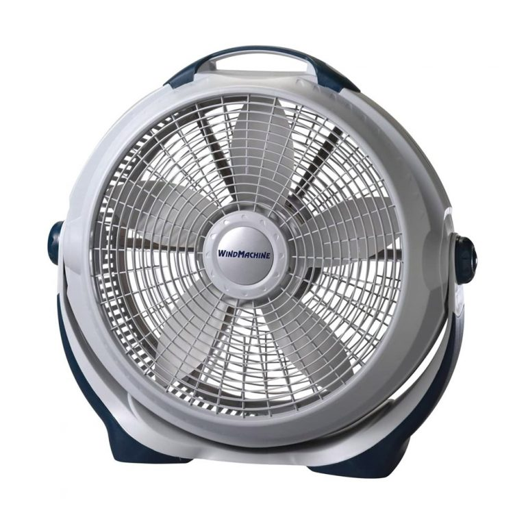 Lasko 3300 Wind Machine Air Circulator