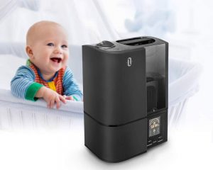 Best Humidifiers For Baby in 2020