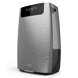 Pure Enrichment HumeXL Ultrasonic Cool Mist Humidifier