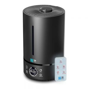 TBI Pro Top-Fill Humidifier