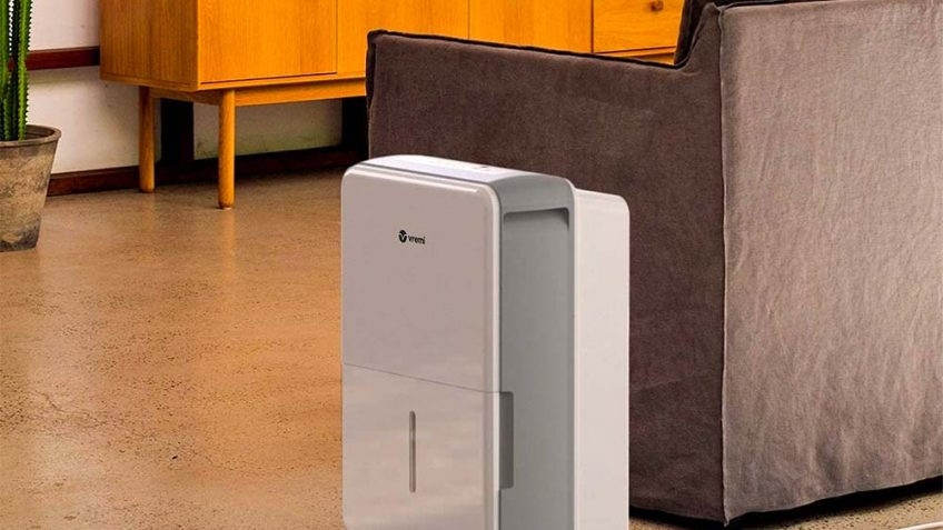 Best Dehumidifiers 2020