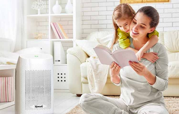 Best Small Dehumidifiers 2020