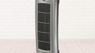 Best Electric Heaters 2020